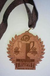 Białystok Trophy