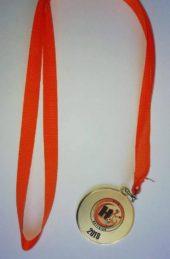 APN Hattrick Cup