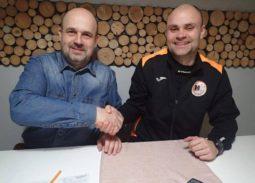 umowa podpisanie współpraca