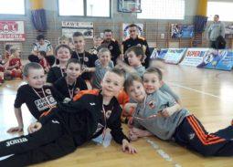 2012 turniej Wąsewo