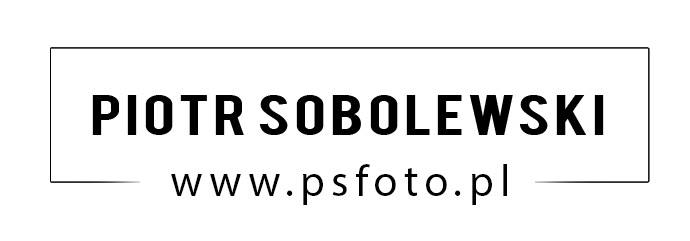 PS Foto Piotr Sobolewski