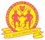K. S. Delta Warszawa