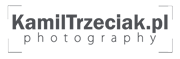 kamtrzec logo