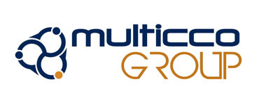 multicco group logo