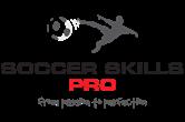 soccer skills pro logo
